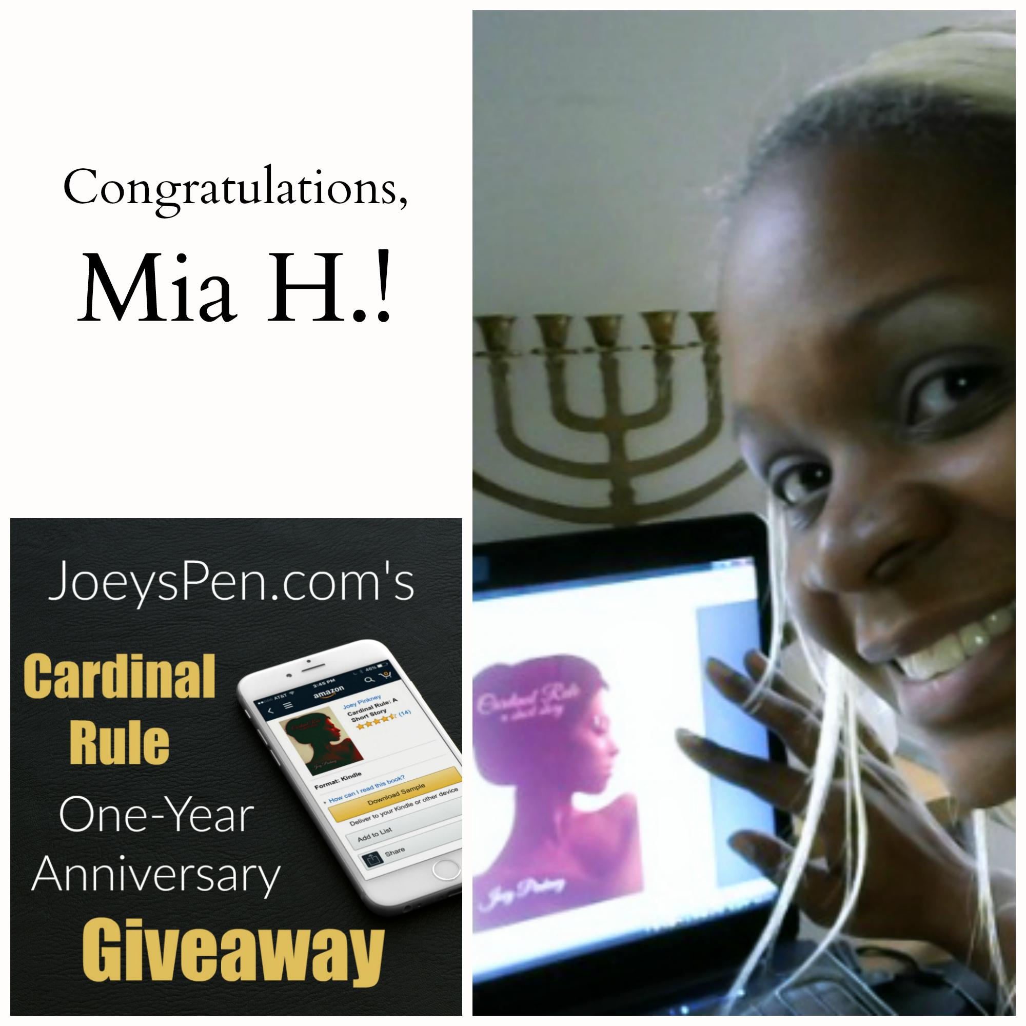 winner3-miah-croya